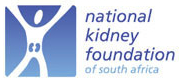NATIONAL KIDNEY FOUNDATION OF SOUTH AFRICA